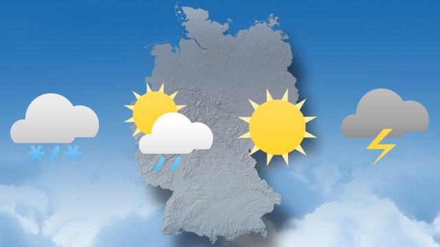 1-Wetterstation-Technik-1.jpg