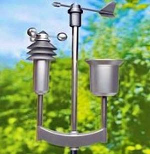 1-Wetterstation-Technik-2.jpg