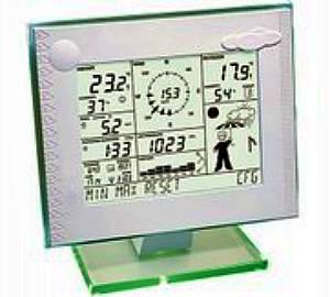 1-Wetterstation-Technik-3.jpg