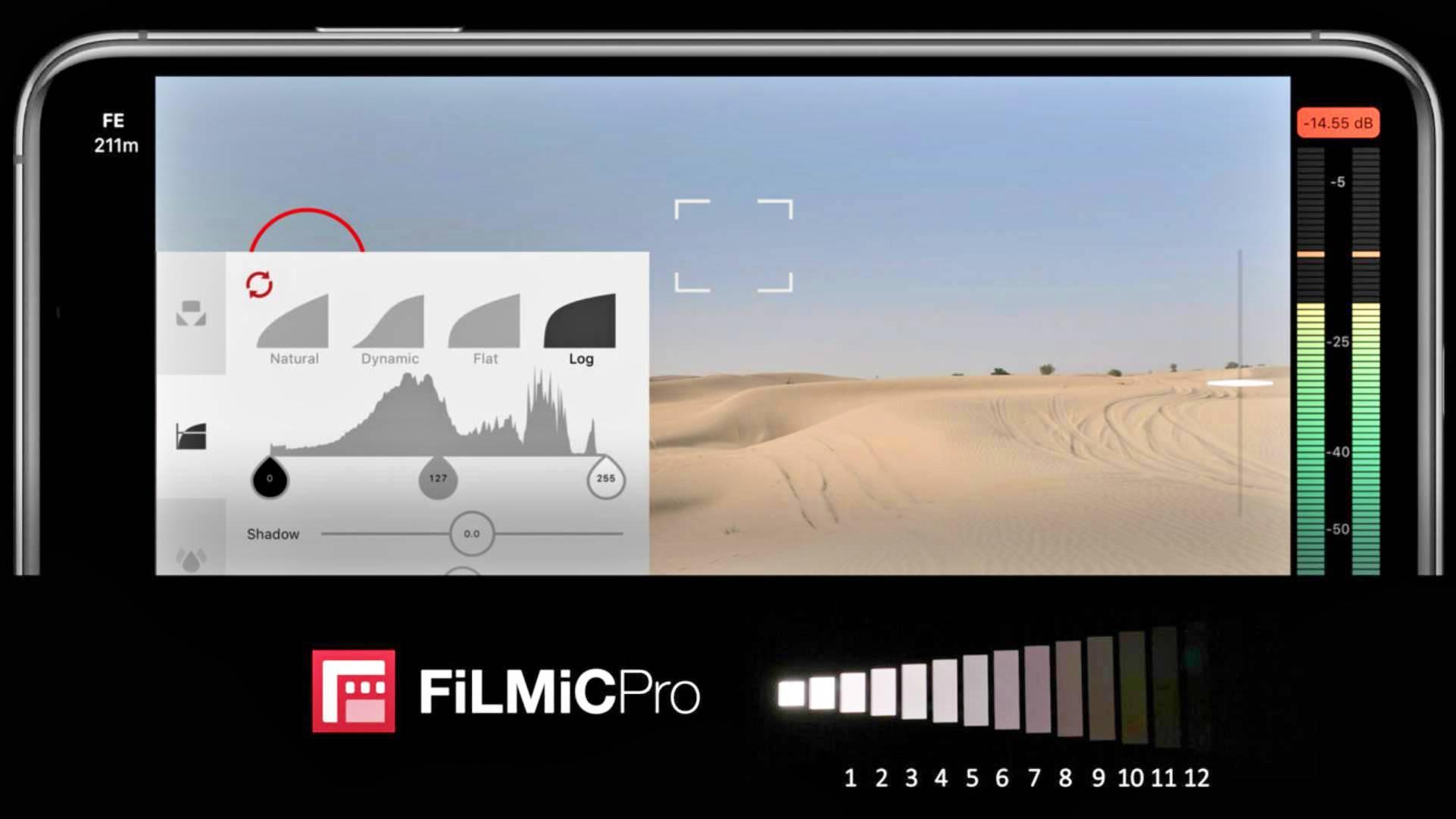 10-Filmemacher-6.jpg