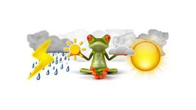 2-Wetterstation-Daten-1.jpg