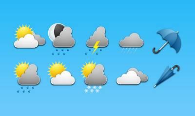 2-Wetterstation-Daten-4.jpg