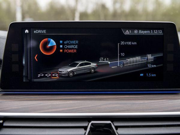 6-Hybrid-Auto-Erfahrungen-6.jpg