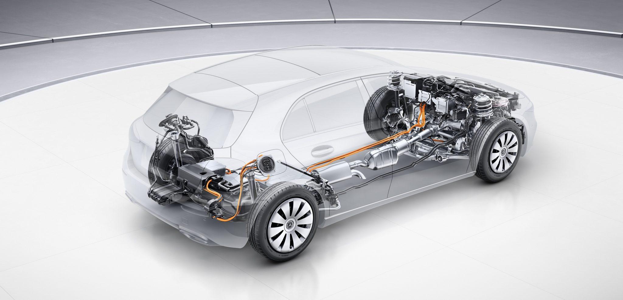 6-Hybrid-Auto-Erfahrungen-7.jpg